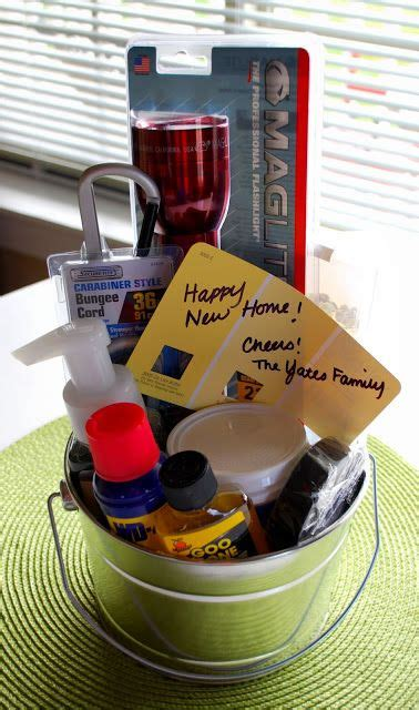 cute housewarming gifts housewarming gifts little must have you might not think