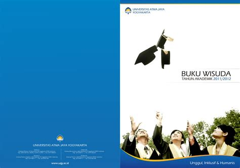 design cover buku yasin cdr cover buku wisuda uajy 1 by wibick infected on deviantart