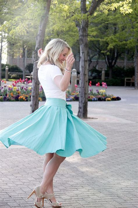 what to wear swing dancing 25 best ideas about swing dance dress on pinterest