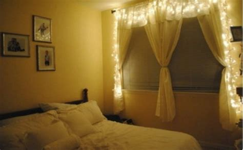 lights in bedroom ideas 48 bedroom lighting ideas digsdigs