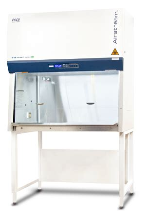 class ii type a2 biological safety cabinet biological safety cabinets