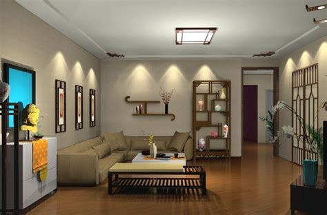 home lighting design guide add comfort to your living room using living room wall