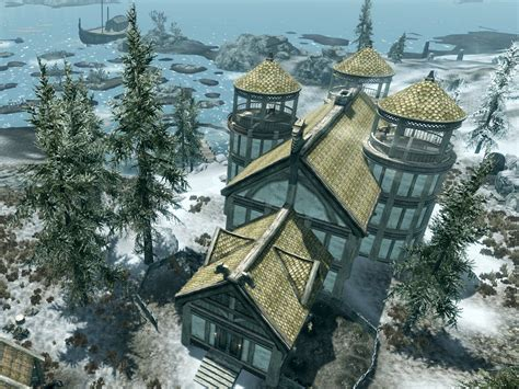 Steam Community Guide The Elder Scrolls V Skyrim Hearthfire House Guide