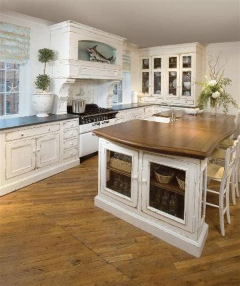 kitchens decorating ideas ideas for decorating a kitchen decobizz