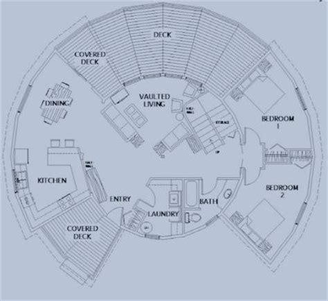 yurt floor plans interior circles pictures and yurts on pinterest