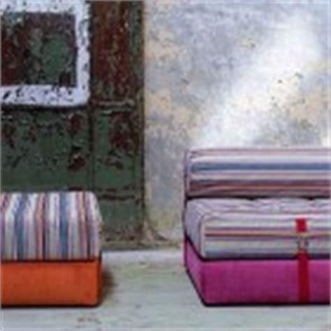 puff cama carrefour sof 225 s y sillones de conforama para decorar tu sal 243 n
