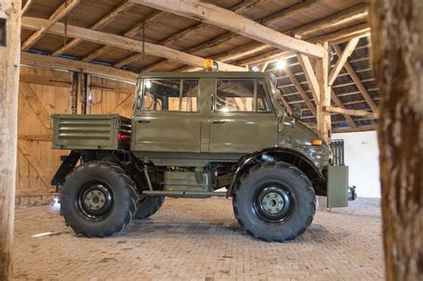 mercedes truck lifted 158 best images about unimog on pinterest mercedes benz