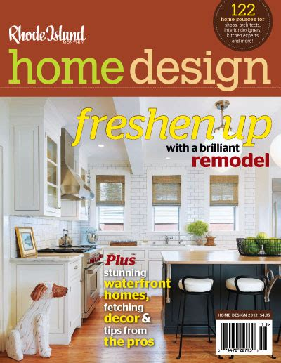 home interior design book pdf hochwertige baustoffe home design books pdf