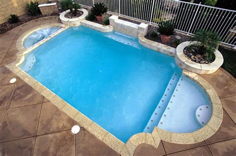 great pool adventure custom pools llc great ideas