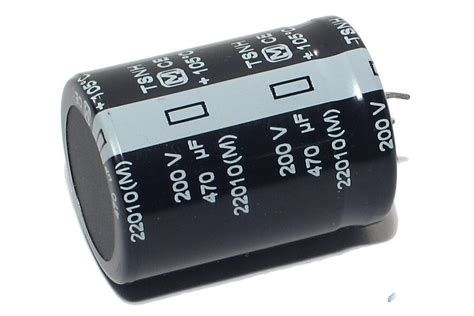 where to buy capacitors in san diego where to buy capacitors retail 28 images 3d kiosk shopping banking clark howard retail