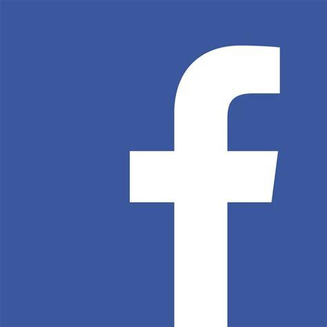 fb video facebook inc nasdaq fb introduces rooms on facebook