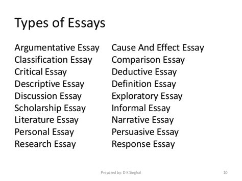 The Causes And Effects Of Essay by Essay Effect Cause Cause And Effect Essay Smjang