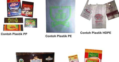 Sablon Plastik Kemasan Roti db sablon kamilah solusi untuk kemasan produk anda