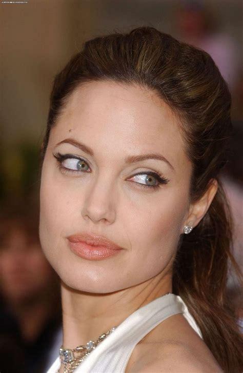 high cheekbones women 1000 images about high cheek bones on pinterest high