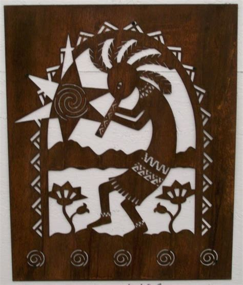 kokopelli home decor 28 images kokopelli metal wall