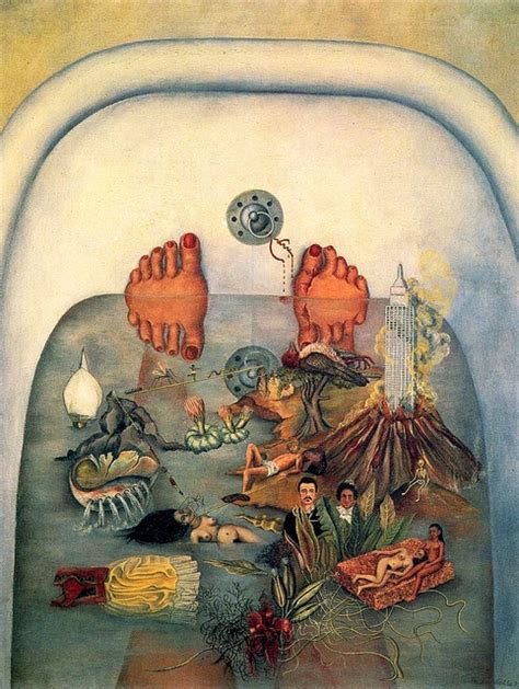 1000 images about frida kahlo ღ diego rivera on mexico city mexican artists and
