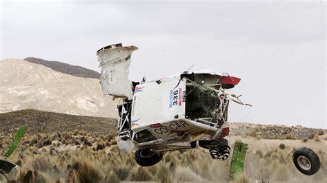 imagenes asombrosos accidentes los asombrosos accidentes de juan manuel silva y matthew