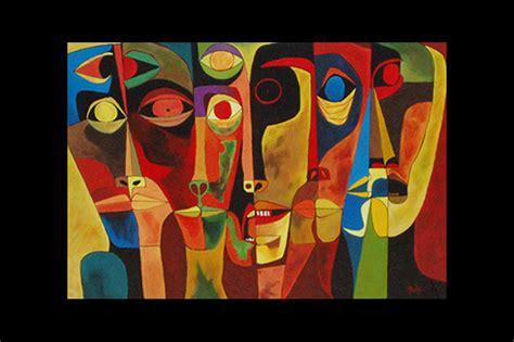 imagenes rostros abstractos imagenes de rostros abstractos imagui