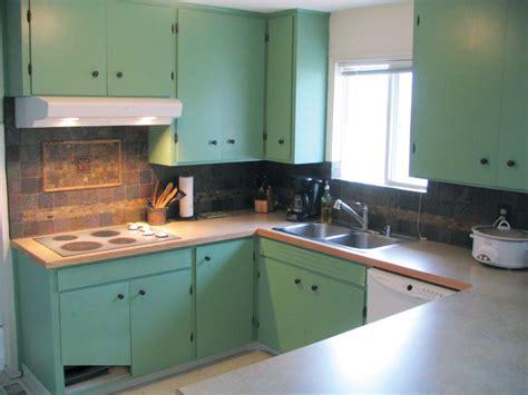 Granite Countertops Tri Cities Wa by Kitchen Remodel 4 500 Royal Inc