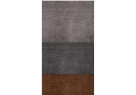 minotti teppiche dibbets flag minotti teppich milia shop