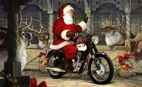 merry christmas santa claus images  pictures wallpapers  merry christmas