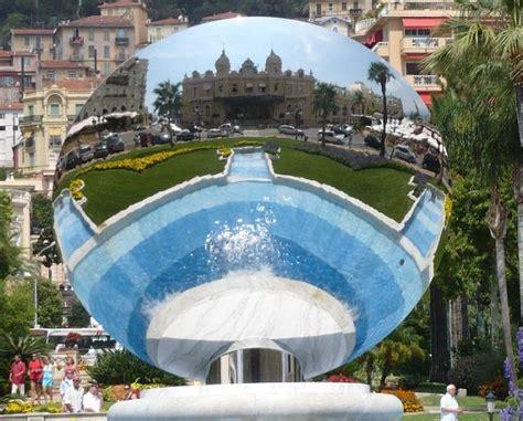 imagenes virtuales espejos concavos espejos esfericos espejos esfericos