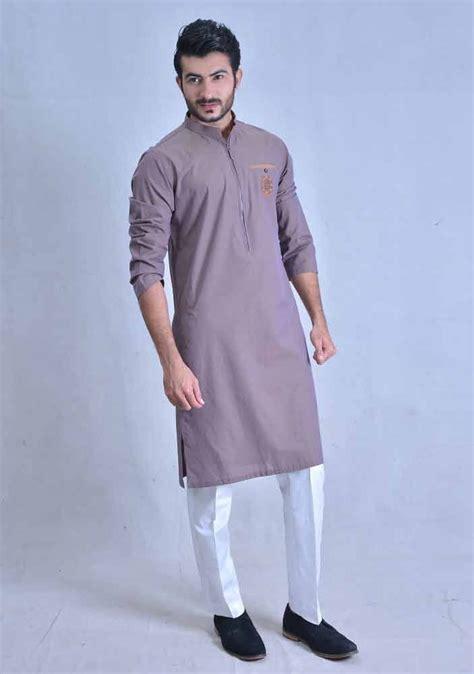 mens kurta pattern drafting pakistani men kurta shalwar kameez designs 2018 shalwar