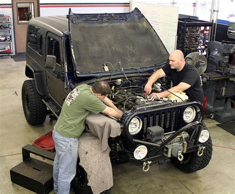 Jeep Wrangler Turbo Kit Jeep 4 0 Turbo Kit Quotes