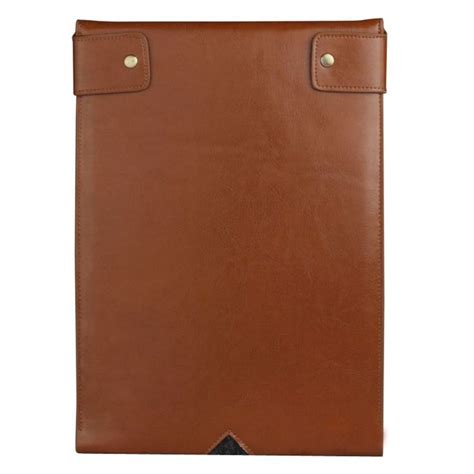 Leather Tablet 7 11inchi 1000 images about great gadget accessories on