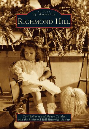 richmond hill historical society guestbook richmond hill historical society guestbook richmond hill