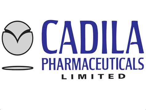 Mba Pharma Internships by Rank 4 Cadila Top 10 Pharma Companies In India 2016