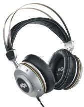 Rasta Headphones For Jammin Into The Nearest Waste Disposal by The House Of Marley Launches Premium Eco Friendly Marley