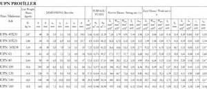 section 8 application form pdf ebook database