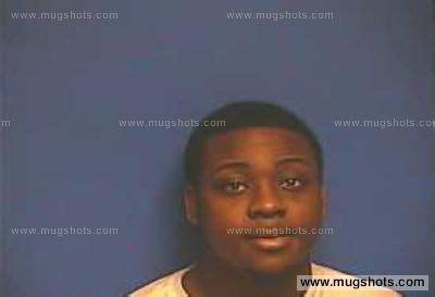 Mccracken County Court Records Cedric D Bumphus Mugshot Cedric D Bumphus Arrest Mccracken County Ky