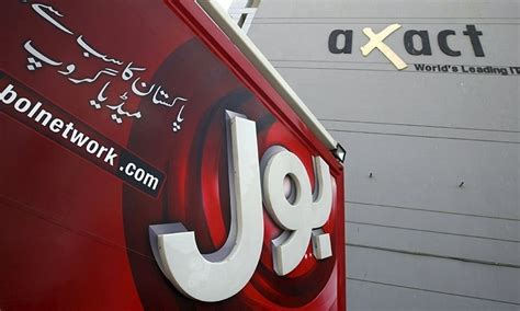 Sindh High Court Search Sindh High Court Reinstates Bol Tv S License