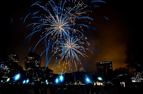 new year boston new year s best cities for celebration the