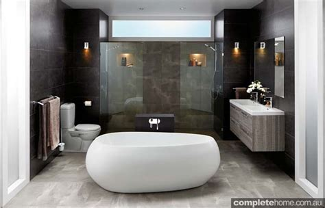 beautiful bunnings bathrooms completehome