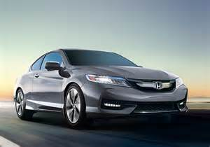 the 2017 accord coupe honda canada