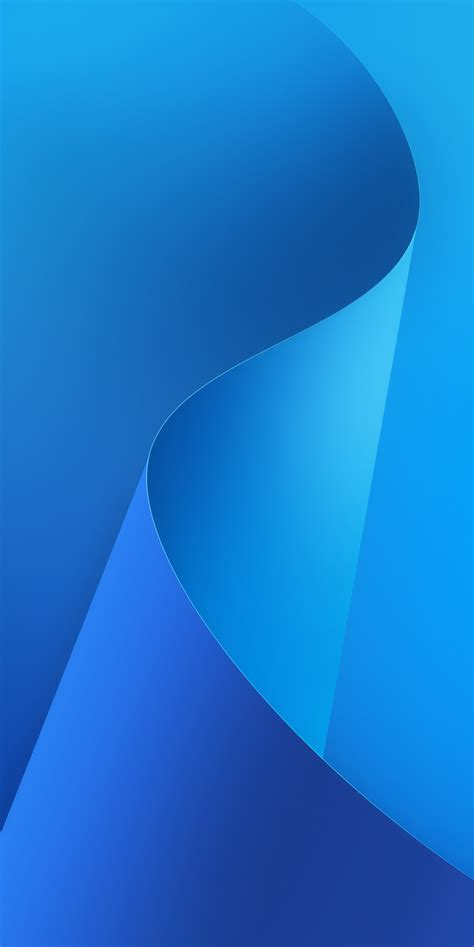 wallpaper lockscreen asus zenfone download asus zenfone 5 lite stock wallpapers techbeasts