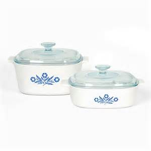 Rachael Ray Kitchen Accessories - corningware 174 stovetop shariza collection