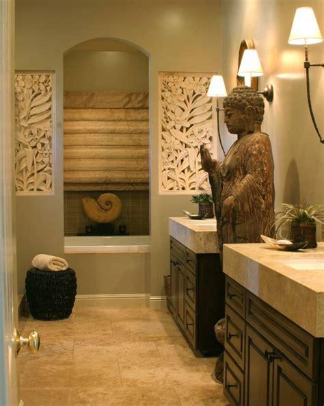 buddha bathroom apartmentf15 buddha bathrooms