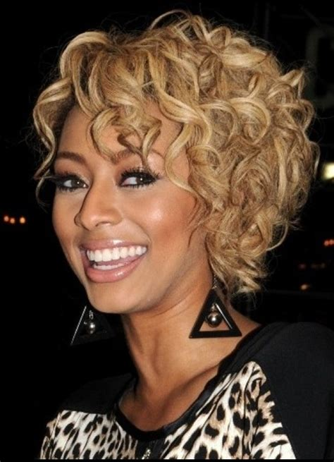 Curly Bob Hairstyles 2016 Black by Hairstyles 2016 New Haircuts And Hair Colors From Special