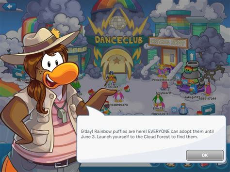 club penguin codes for girl hairstyles 2015 club penguin codes 2015 for girl hair