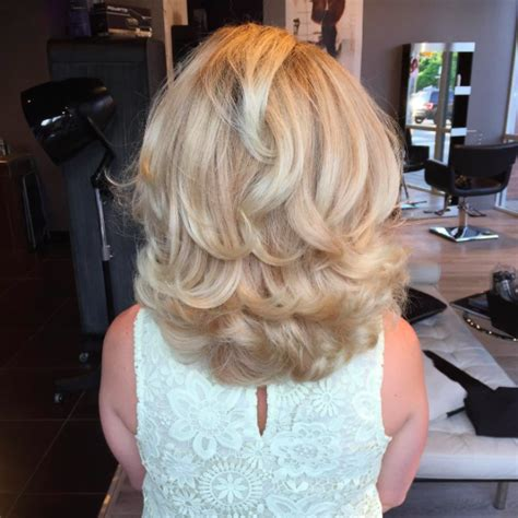 best haircuts downtown toronto best blonde highlights toronto best blonde colourist toronto