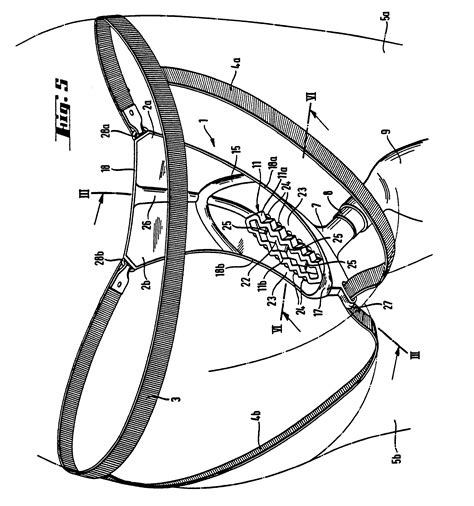 innere schamlippen patent ep0181354b1 urine collector for incontinent