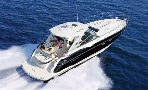 monterey diesel boats monterey boats for sale yachtworld