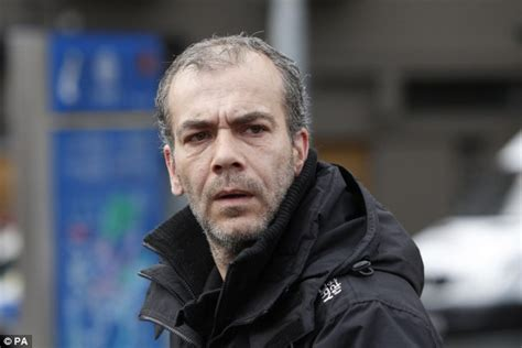 david black shooting 46 year old arrested over murder of ni prison david black murder dissident republican colin duffy