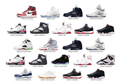 sneaker villa jordans air restock for and coming this weekend