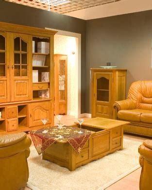 mariani mobili arredamenti su misura camere mobili bellagio