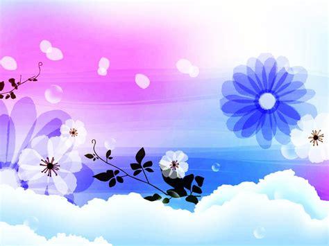Powerpoint Slides Flower Design Www Pixshark Com New Powerpoint Slide Designs